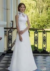 Свадебный салон Robe Blanche Платье свадебное Dorotea