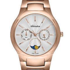Часы Adriatica Наручные часы A3426.9113QF