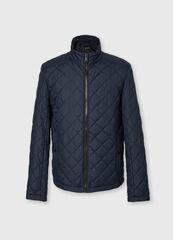 Верхняя одежда мужская O'stin Стёганая мужская куртка MJ6V52-68