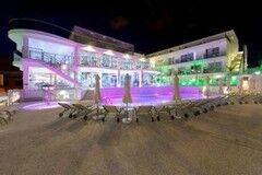 Туристическое агентство Отдых и Туризм Отдых на море, Кипр