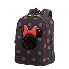 Магазин сумок Samsonite Рюкзак Disney Ultimate 23C*29 006