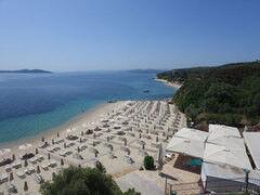 Туристическое агентство Мастер ВГ тур Греция 2018, Халкидики (Афон), отель Aristoteles Holidays Resort 4*
