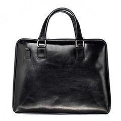 Магазин сумок Vezze Женская сумка 9-01