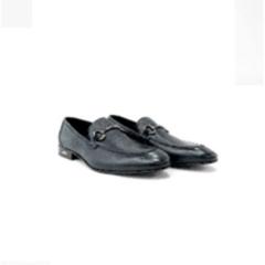 Обувь мужская Baldinini Туфли Мужские 4