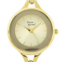 Часы Pierre Ricaud Наручные часы P21044.1111Q