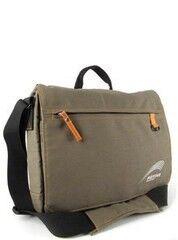 Магазин сумок Galanteya Сумка для ноутбука 28109