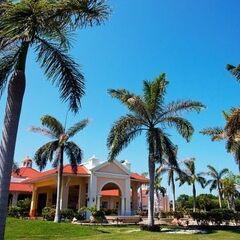 Туристическое агентство EcoTravel Пляжный авиатур на Кубу,  Memories Varadero Beach Resort 4