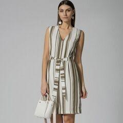 Платье женское Elis платье арт. DR0258