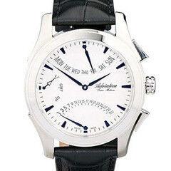 Часы Adriatica Часы мужские A1160.52B3CHL
