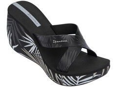 Обувь женская Ipanema Шлепанцы Lipstick Straps III Fem 81934-23376