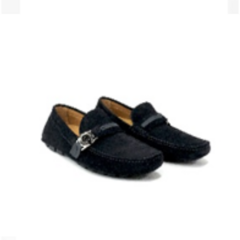 Обувь мужская Baldinini Мокасины Мужские 3