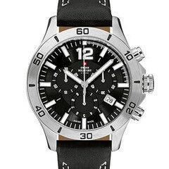 Часы Swiss Military by Chrono Наручные часы SM34028.04