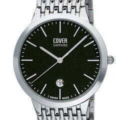 Часы Cover Наручные часы CO123.01