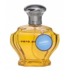 Парфюмерия Vero Profumo Парфюмированная вода Onda Eau de Parfum