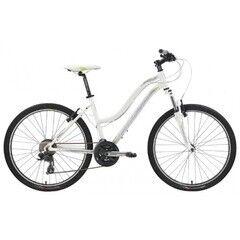 Велосипед Silverback Велосипед подростковый senza 3
