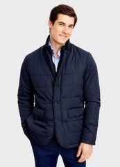 Верхняя одежда мужская O'stin Куртка с карманами MJ6T5J-69