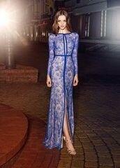 Вечернее платье Papilio Вечернее платье 210