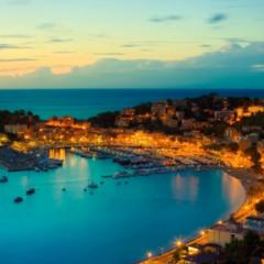 Туристическое агентство Мастер ВГ тур Пляжный авиатур в Испанию, Майорка, Iberostar Playa de Palma 5*