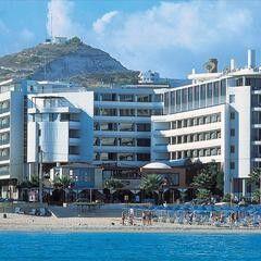Туристическое агентство Jimmi Travel Отдых в Греции, Aquila Porto Rethymno 5*