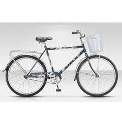 """Велосипед Stels Велосипед Navigator 210 26"""""""
