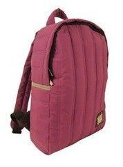 Магазин сумок Galanteya Рюкзак молодежный 32111