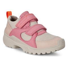 Обувь детская ECCO Кроссовки XPERFECTION 763102/51595