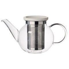 Подарок Villeroy&Boch Заварник с фильтром Artesano Hot Beverages, 0,5 л