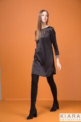 Платье женское Kiara Платье 7483