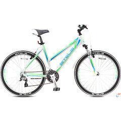 "Велосипед Stels Велосипед Miss 6500 V 26"""