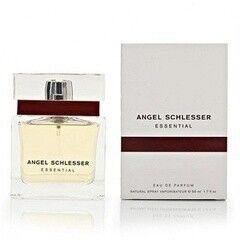 Парфюмерия Angel Schlesser Парфюмерная вода Essential, 50 мл
