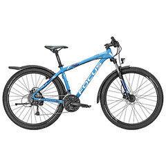 """Велосипед Focus Велосипед Whistler 4.0 27.5"""""""