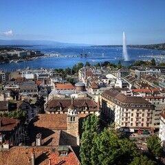 Туристическое агентство ТурТрансРу Экскурсионный автобусный тур 4SG «Вся Швейцария + Германия»