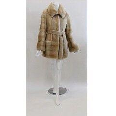 Верхняя одежда женская GNL Шуба женская ПП4-014-253
