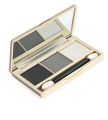 Декоративная косметика tianDe Тройные тени для макияжа