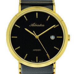 Часы Adriatica Наручные часы A1255.F114Q