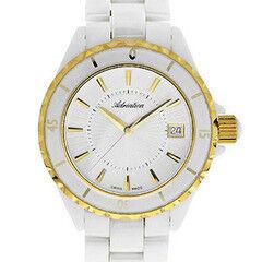 Часы Adriatica Наручные часы A3650.C113Q