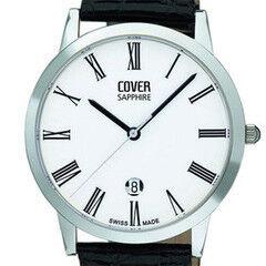 Часы Cover Наручные часы CO123.12