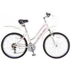 Велосипед Stels Велосипед женский Miss 9100