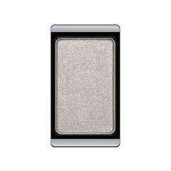 Декоративная косметика ARTDECO Перламутровые тени для век Pearl Eyeshadow 07 Innocent Beige
