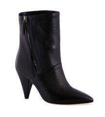 Обувь женская The Seller Ботинки женские 8684