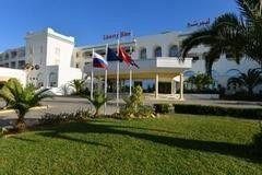 Горящий тур Территория отдыха Отдых в Тунисе: Монастир, Хаммамет, Сусс, отели 4-5*! БЕЗ ВИЗ!