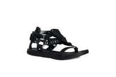 Обувь женская A.S.98 Босоножки женские 16003