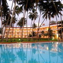 Туристическое агентство Jimmi Travel Тур на Шри-Ланку, Villa Ocean View 3*