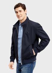 Верхняя одежда мужская O'stin Мужская куртка MJ6S56-69
