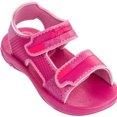 Обувь детская Rider Сандали 82673-20795