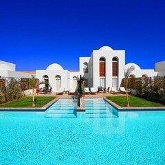 Туристическое агентство Трэвел Сок Пляжный тур в Египет, Хургада, Fort Arabesque Resort 5*