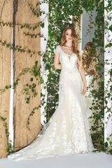Свадебный салон Papilio Свадебное платье «Wonderland» #1832-L Камилла