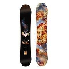 Сноубординг Salomon Сноуборд Man's Board