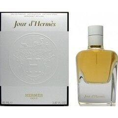Парфюмерия Hermes Парфюмированная вода Jour D'Hermes, 85 мл