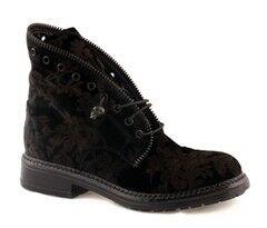 Обувь женская Fru.it/Now Ботинки женские 3995
